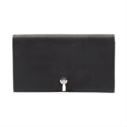【ED ROBERT JUDSON】ALT MEDIUM WALLET/エドロバートジャドソン ALT 長財布