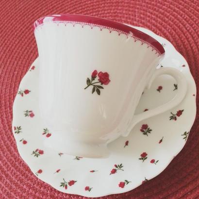 Anela rose
