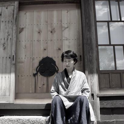 5月23日東京開催『タクラマカンの源泉<イントロダクションWS>』