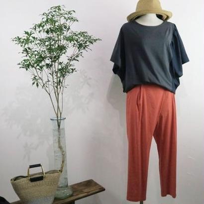 isato Tシャツ