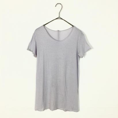 [RIG]ケイト 半袖Tシャツ