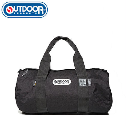 【OUTDOOR PRODUCTS アウトドアプロダクツ】DUFFLE BAG(ダッフルバッグ)[全13色] 231