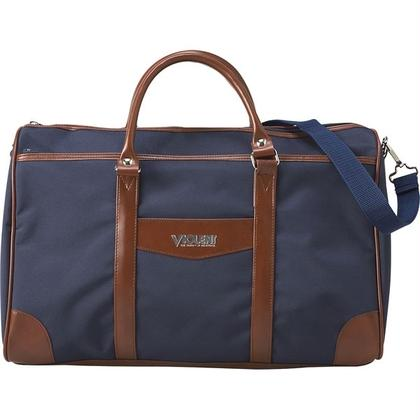 ヴィオレント ボストンバッグ 全2色 2248 K/2248 L 新品