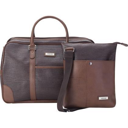 ヴィオレント ボストンバッグ&ショルダーセット 全2色 2504 K/2504 H 新品