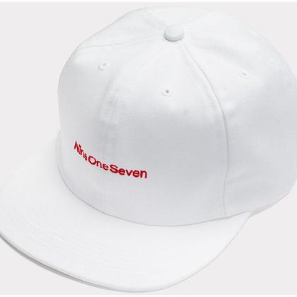 CALL ME 917  NINEONESEVEN CAP