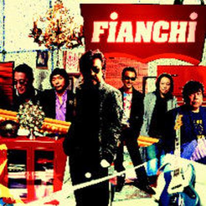FIANCHI    MOCA-306001