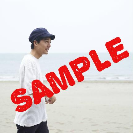 伊藤サイン入りブロマイド5枚セット【予約販売】