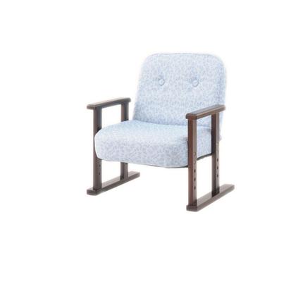 高座椅子「こころ」