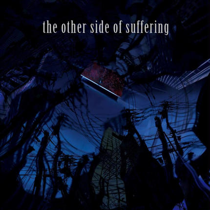 the other side of suffering