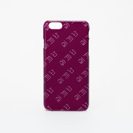 Custom iPhoneCase