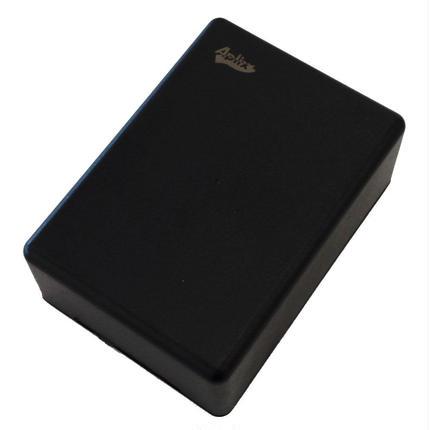 MyBeacon® 汎用型 MB004 Ac-DR1 (1セット10台)