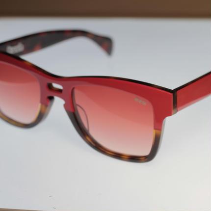 kush 2tone series/pink/cooper