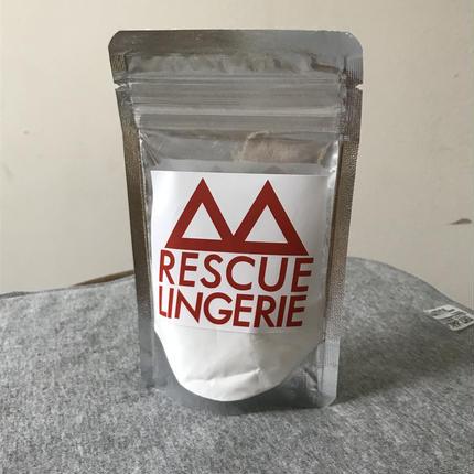 レスキューランジェリー  WASH (洗濯洗剤) 単品