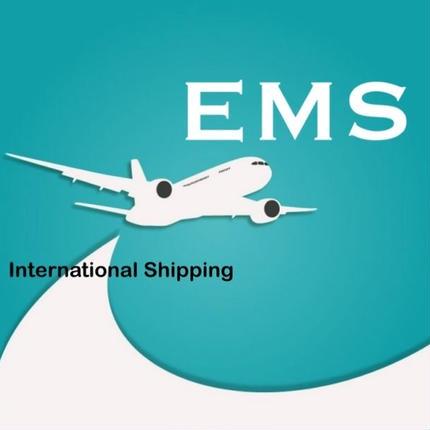 国際スピード郵便(EMS)ご希望のお客様