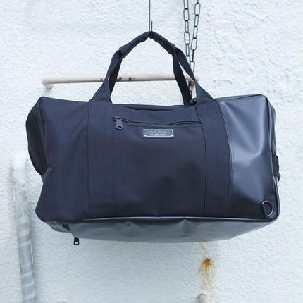 RSW MILITARY TRAVELING BAG (PORTER MADE)