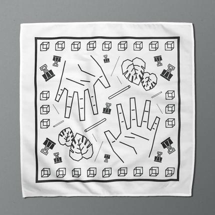Handkerchief(01)