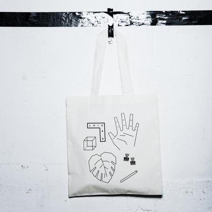 Tote Bag (Main)