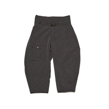 X-track pants