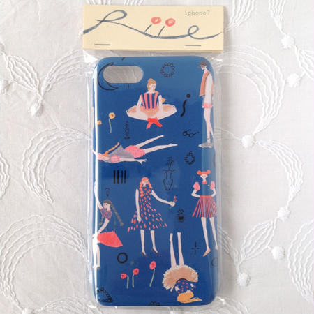 Riie  |  iPhone case (7)