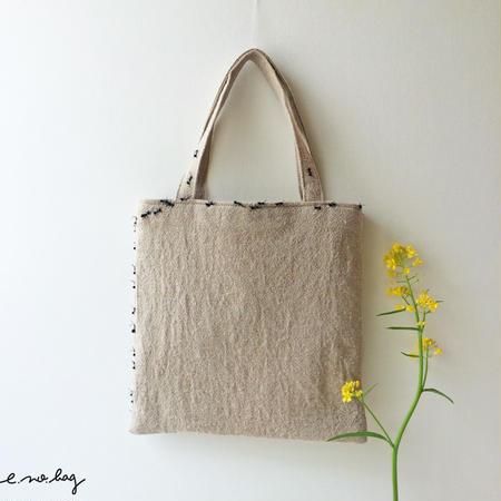 ari no bag  ( アリ ノ バッグ )