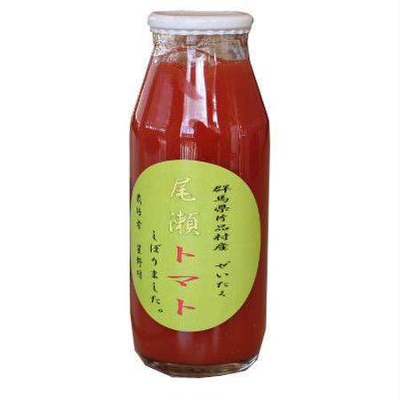 トマトジュース 星野圭妃子 180ml