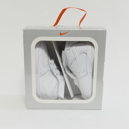 NIKE FORCE 1 GIFT PACK 325337 111