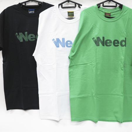 PRILLMAL Need!! T-Shirts