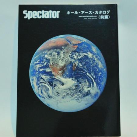 Spectator vol.29