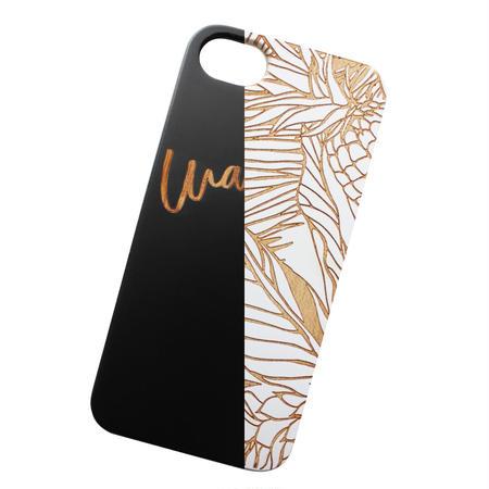 LĀʻAU iPhone case 2CHOICE