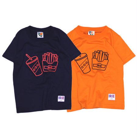 【 IRIE LIFE KID'S / アイリーライフ キッズ 】 Potato Kids T-Shirt キッズ Tシャツ