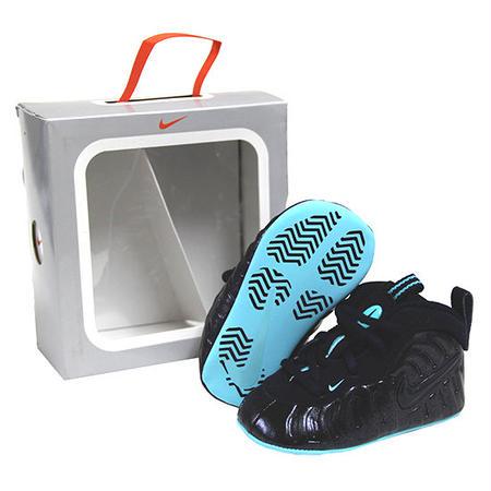【 NIKE / ナイキ 】Nike Lil' Posite Pro Gift Pack
