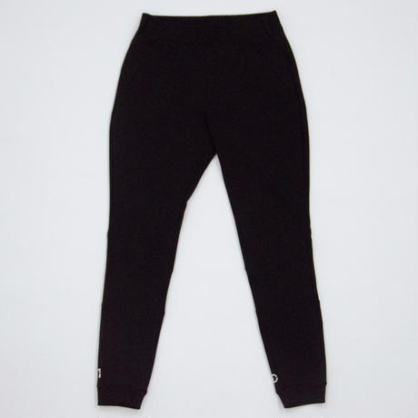 Pants (BLACK×WHITE)