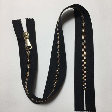 160.RACCAGNI T5 #5505 LIGHT GOLD MULTI COLOR 44cm止め