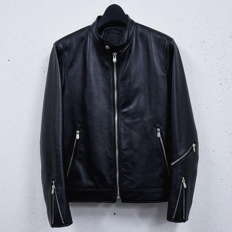 15th  Rider'sJacket:シングルタイプ
