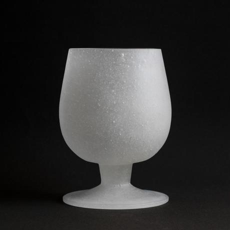 沖田奈央 01 ビアグラス