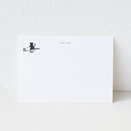 ototoi ポストカードセット