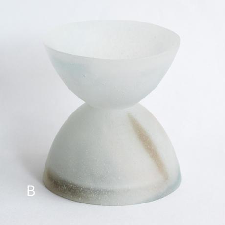 沖田奈央 09 花器