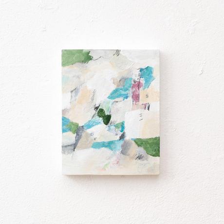 八木一隆 - Untitled 17