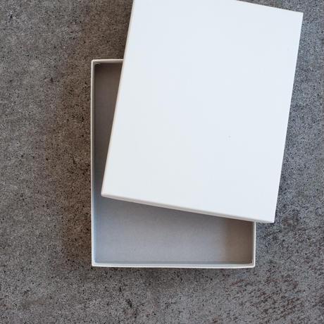 貼箱 4個セット
