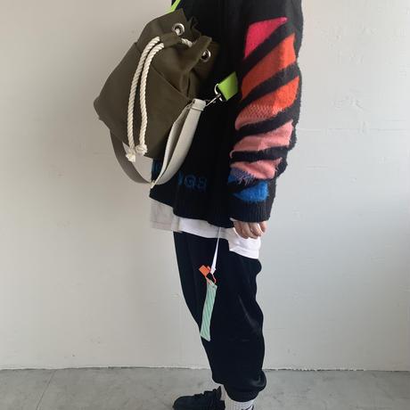 006 bag KH