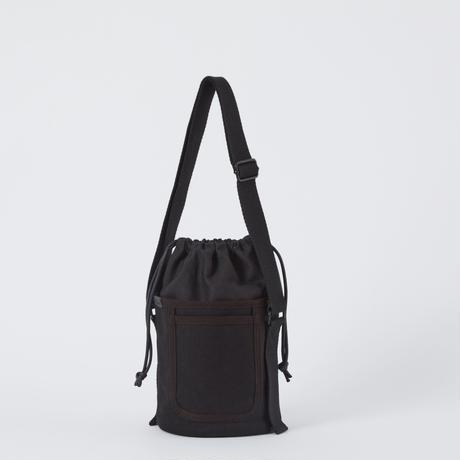 007 bag BLK