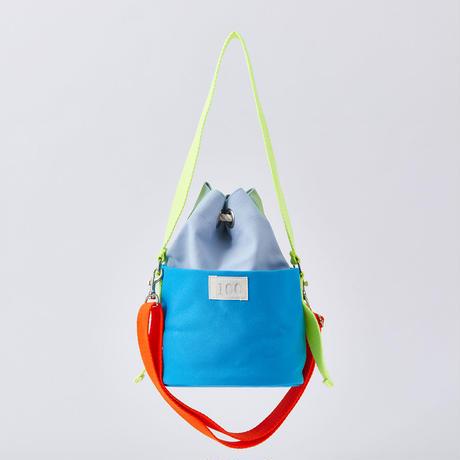 006 bag BLU