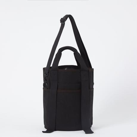010 bag BLK