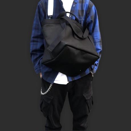 008 bag BLK