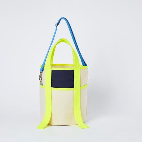 010 bag YEL