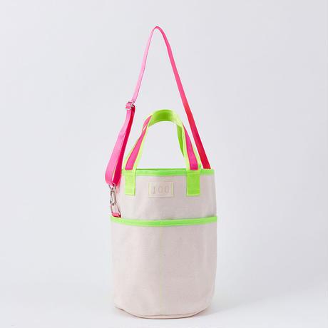 003 bag GRN
