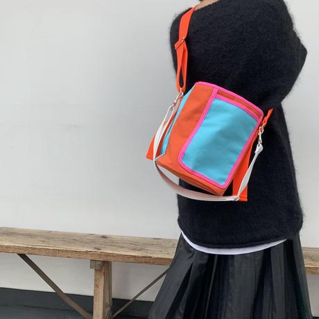 007 bag