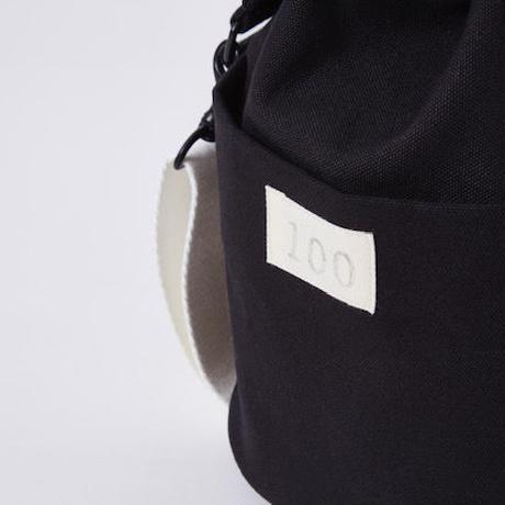 006 bag BLK