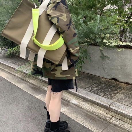 009 bag KH