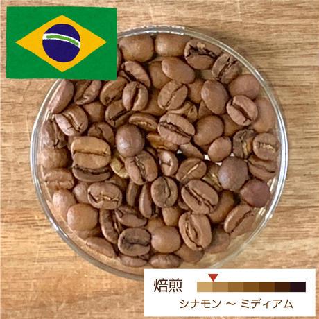 [浅煎り] ブラジル イペ ナチュラル 100g